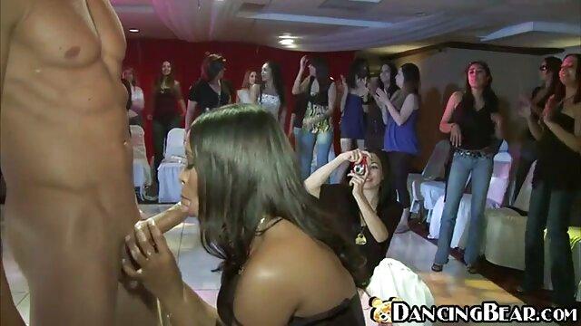 Twistys - Jessica Lux porn videos español protagonizada por Jessie Pounds Her Pussy