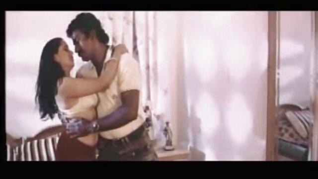 joven india adolescente chupa una gran polla ver videos porno de españolas