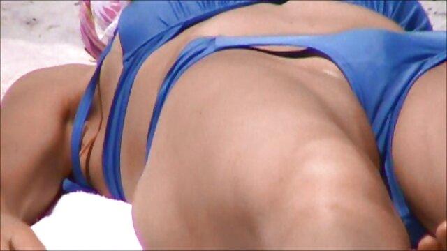 Milf porno sub español egipcia hablando sucio (Nuevo)
