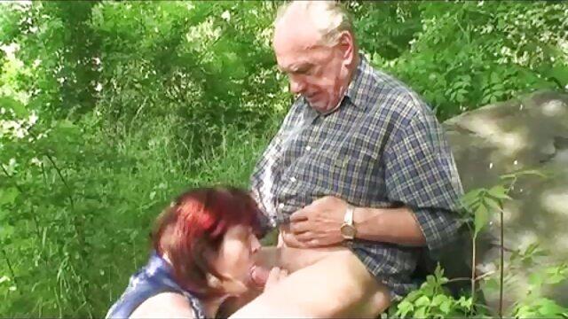 Amateur pareja interracial A porn anime español la mierda