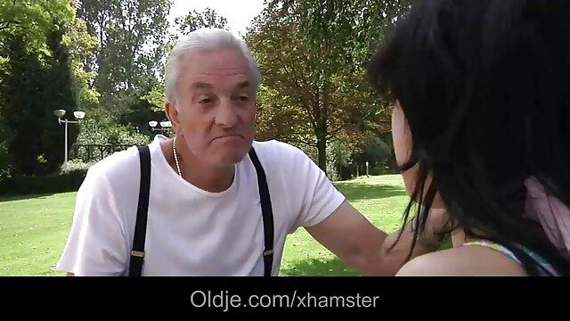 Puta infiel es doble videos pono español penetrada