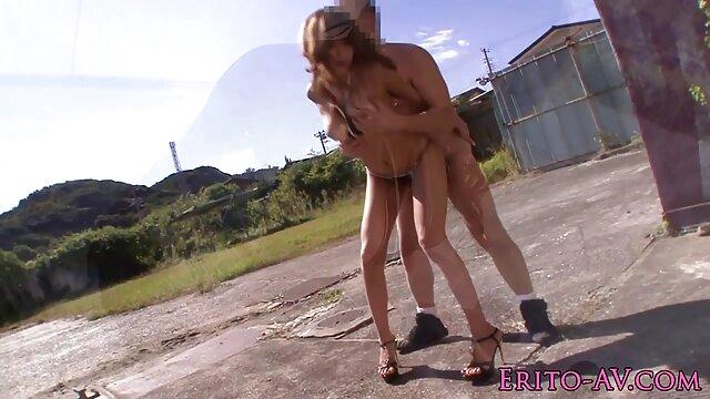 Joi 1 videos de sexo anal español