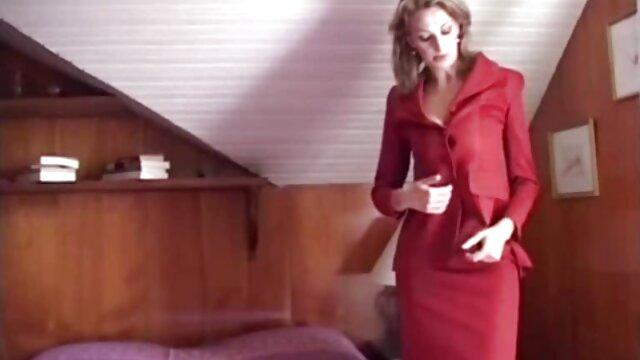 Tetona amateur Helena prono gratis español follando en un trío