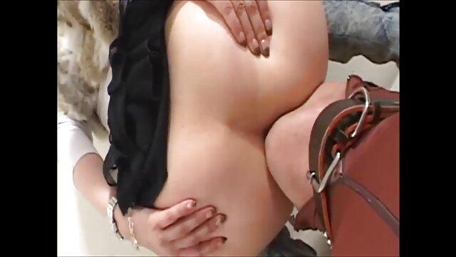 Oriental videos xxx hablando en español masajista chupar y a caballo en spycam