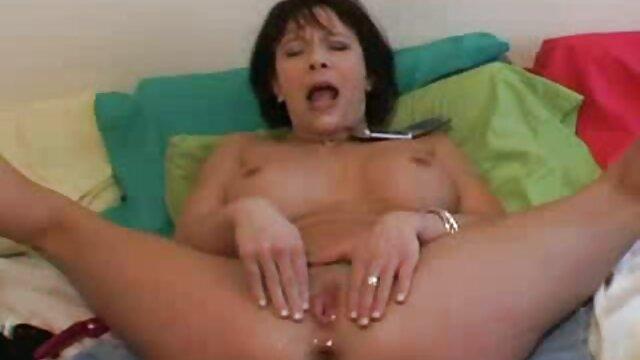Dicke Titten und enge Fotze videos porno hentai en español