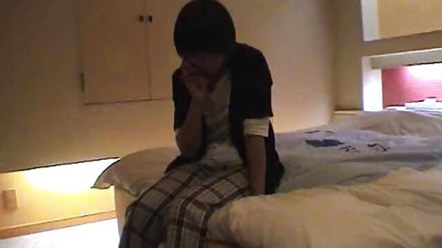 Novia gorda follada en la cocina videos xxx free en español
