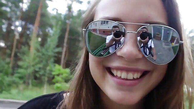 Twistys - Candy protagonizada por Sweet Sweet Eye ver videos porno gratis en castellano Candy