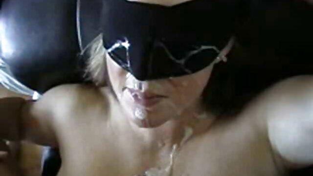 Trio avec videos xxx taboo en español un amant negro