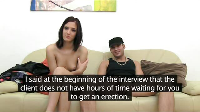 Profundo bbc peliculas pornograficas en castellano anal con caliente MILF