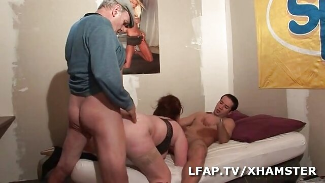 Padrastro sucio golpea sexy bailey hentai audio español brooke
