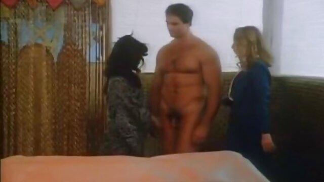 Sodomis en las mejores paginas de porno en español webcam