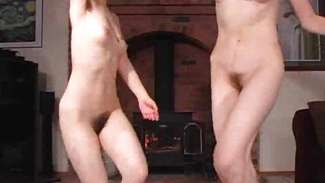 Bbw con curvas videos porno con audio español lucha y consolador gordito babe