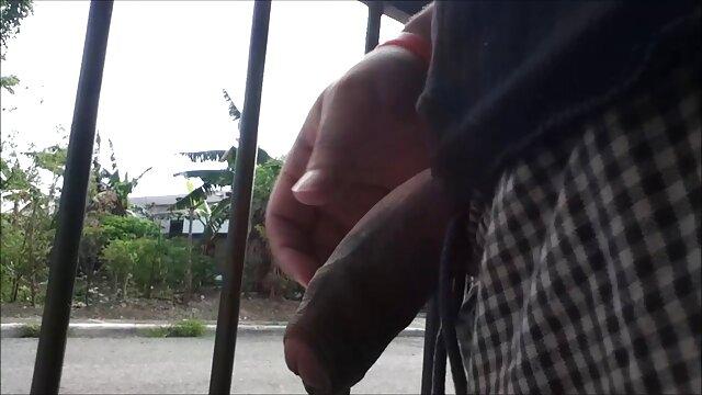Mofos - Ebony Sex Tapes - Xianna polno en español Hill - Facial desordenado para Ebo