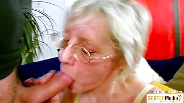 Esposa blanca videos adultos en español en la habitación del hotel